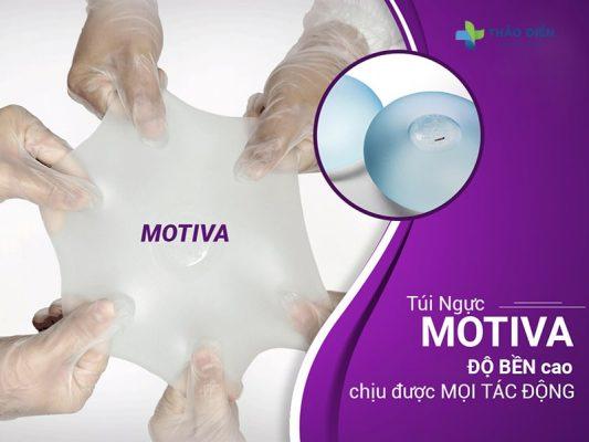 nang-nguc-tui-motiva