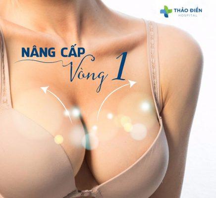 nangnguc1