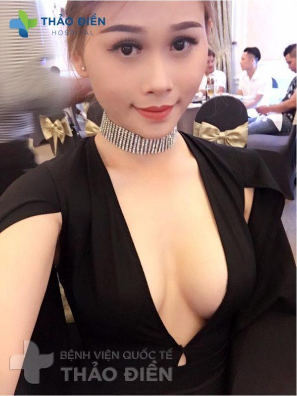 Trương Diễm Ngọc Huỳnh 1